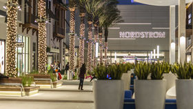 Nordstrom at St. Johns Town CenterSt. Johns Towns Center