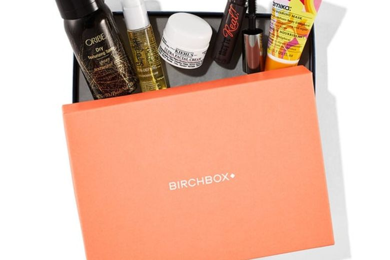For men and women looking to update their routine, Birchbox is a great way to try new products without paying full price | WhereTraveler